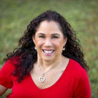 Laura Nasatir, MD