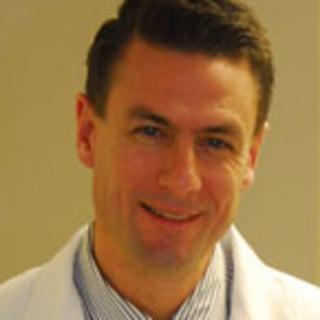 Craig Murray, MD