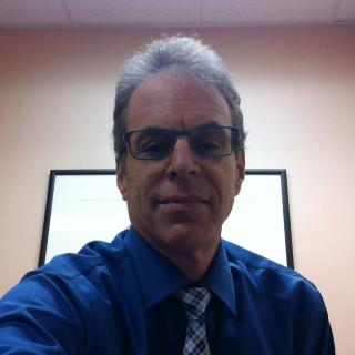 Greg Rosenn, MD