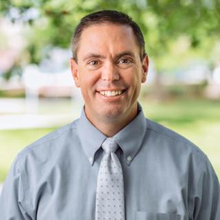 Jason Kemp, MD