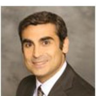 Mohammad Erfani, MD