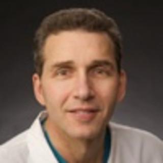 Peter Baciewicz, MD