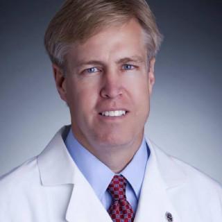 Timothy Hickman, MD