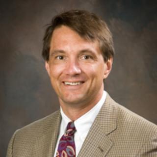 Daniel Good, MD