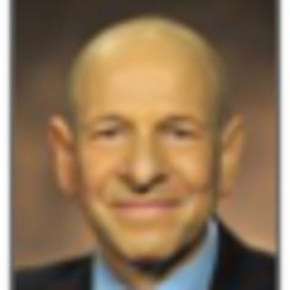 Stuart Stoloff, MD