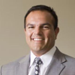 Jaime Cardenas, MD