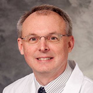 Nicholas Stanek, MD