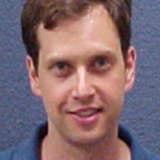 Robert Pratt, MD