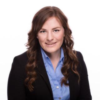 Margaret Kazanczuk, MD