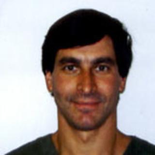 Paul Slota, MD