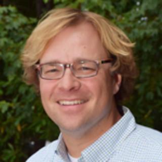 Dixon Gregory, MD