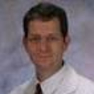 Russell Cecola, MD
