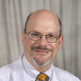 Martin Zand, MD