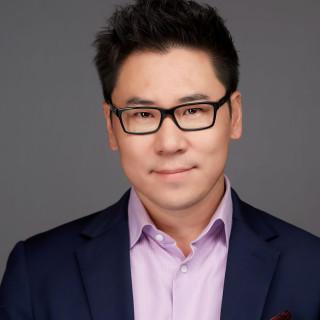Woojin Kim, MD