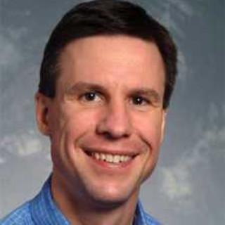 Thomas Schwartz, MD