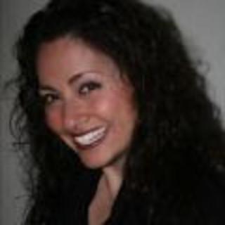 Michele Lanza, MD