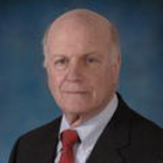Reuben Mezrich, MD