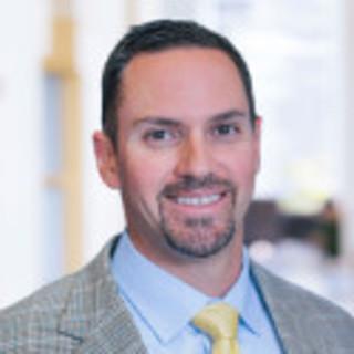 Armando Vidal, MD