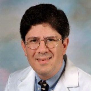 Arthur Decross, MD