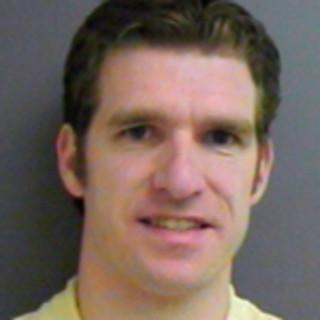 Scott Rohrback, MD