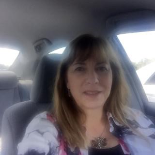 Teresa Guerrero, MD