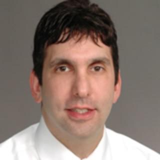 William Gershan, MD