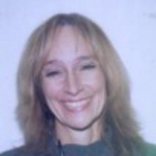 Janie P. (Morris) Rissell, MD