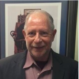 Charles Goldstein, DO