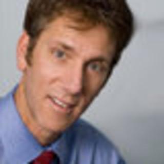 Robert Miller, MD