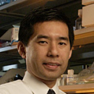 Javier Chinen, MD