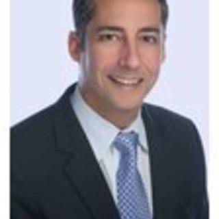 Carlos Martinez, MD
