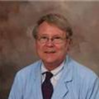 Cary Stroud, MD