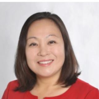 Jennifer Choe, MD