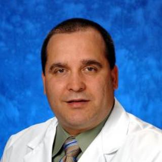 Jorge Ruiz Llanes, MD
