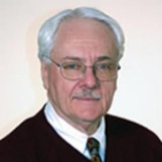 Corwin Smith, MD