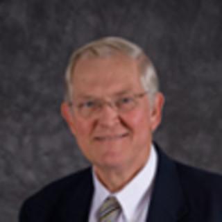 William Sessions, MD