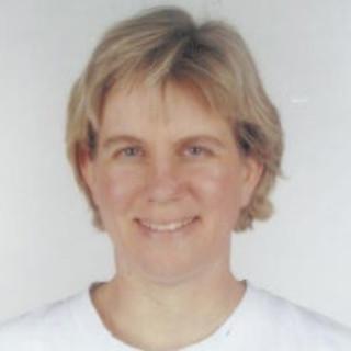 Sandra Bierling, MD