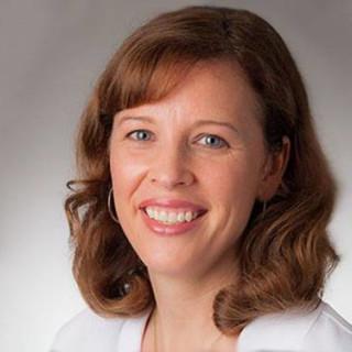 Kimberly Bower, MD