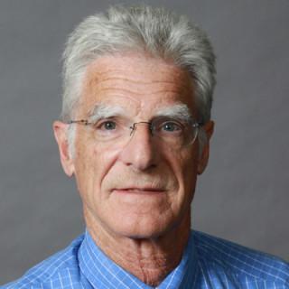 Paul Azer, MD