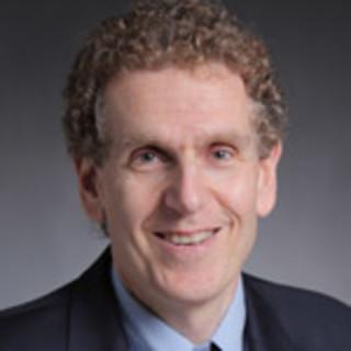 Lenard Adler, MD