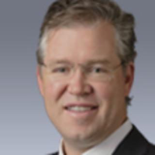 Daniel Worrel, MD