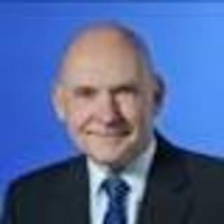 Gregory Binus, MD