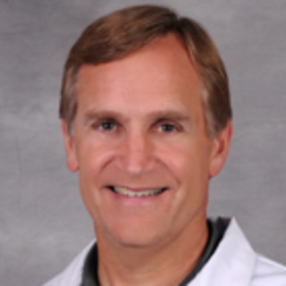 David Ririe, MD
