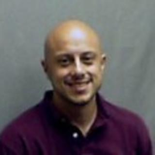 Mario Avila, MD