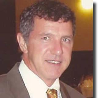 John Staeheli, MD