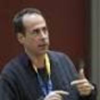 Mark Kay, MD