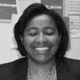 Natalie Joseph, MD