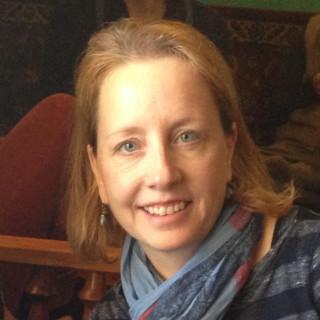 Lorraine McDonald, MD