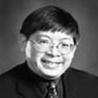 Nelson Lum, MD