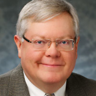 Gary Valestin, MD